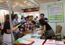 北京西美杰科技有限公司祝第五届慕尼黑上海分析生化展取得圆满成功
