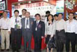 2009年秋季全国高仪展