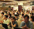 2011年中国高校图书馆发展论坛