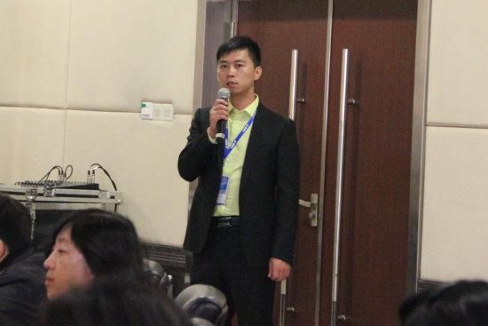 天津优耐特汽车电控技术公司代表